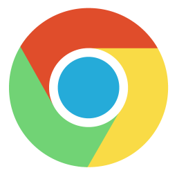 appicns-Chrome-icon