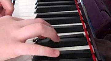 chopsticks-piano-tutorial