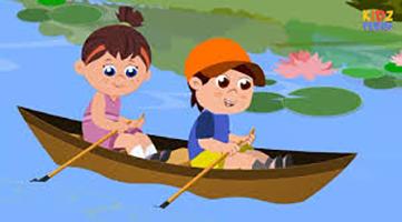 row-row-row-your-boat-kids-piano