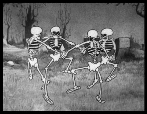 halloween-danse-macabre-saint-saens