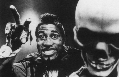 halloween-i-put-a-spell-on-you-screamin-jay-hawkins
