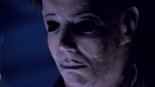 halloween-michael-meyers-john-carpenter