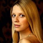 Image of Internet piano star Valentina Lisitsa