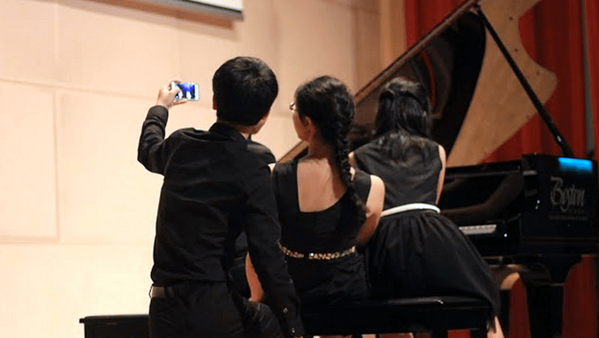 The Top 20 Pianists of Instagram - A Complete Guide