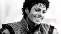 human-nature-michael-jackson-piano