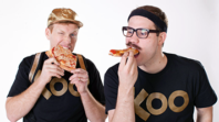 koo-koo-kangaroo-all-I-eat-is-pizza