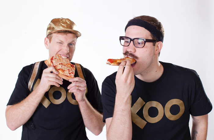 koo-koo-kangaroo-all-i-eat-is-pizza