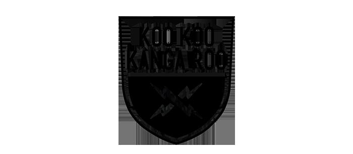 koo-koo-kangaroo-logo