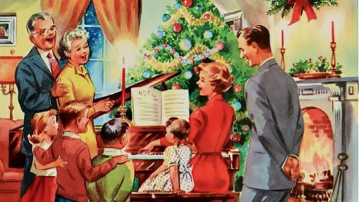 playing-christmas-tunes-on-the-piano