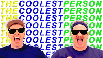 the-coolest-person koo koo kanga roo