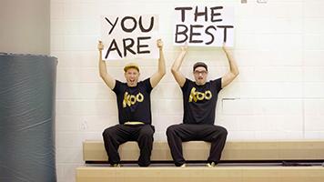 you-are-the-best-koo-koo-kanga-roo