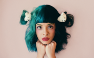 tag-you're-it-Melanie-Martinez