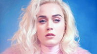 katy-perry-chained-to-the-rhythm-piano