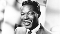 nat-king-cole-piano