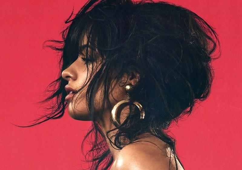 Havana - Camila Cabello | PIANU - The Online Piano