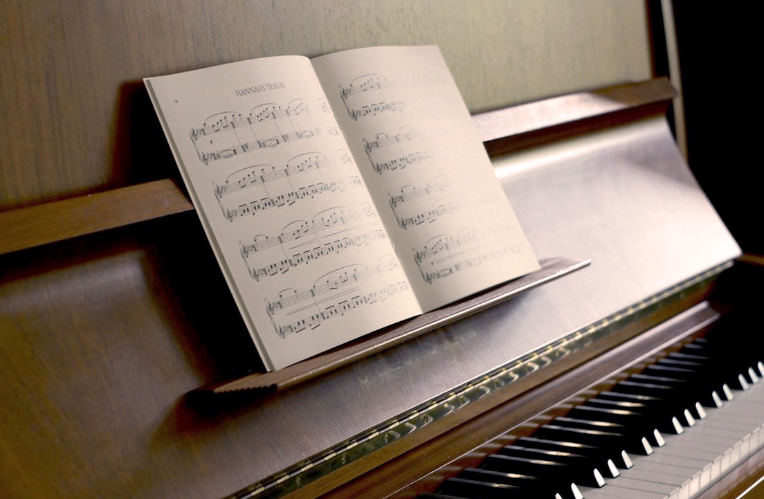 sheet-music-on-piano