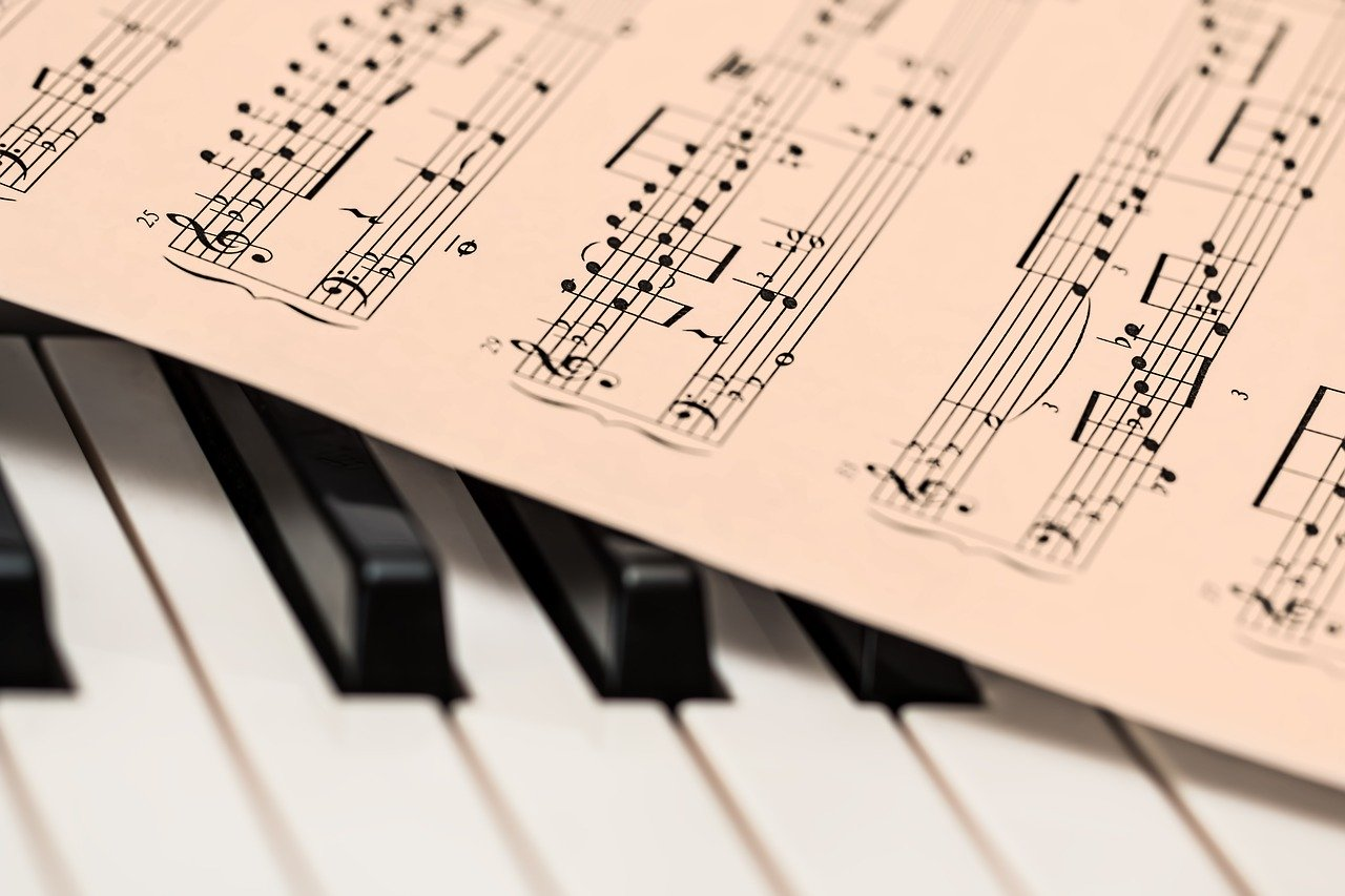 piano chord progression generators