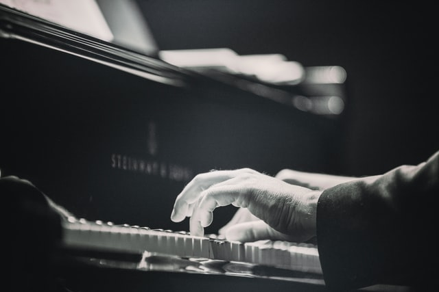 Is Piano Hard To Learn? We Try to Answer the Ultimate Question for Beginners